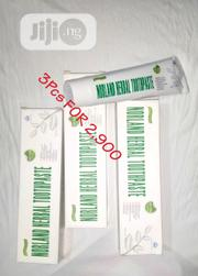 Get Rid Of Mouth Odour With Norland Toothpaste | Bath & Body for sale in Lagos State, Maryland