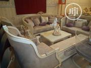 Quality Sofa Chair | Furniture for sale in Abuja (FCT) State, Wuse 2