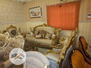 Sofa Chair | Furniture for sale in Abuja (FCT) State, Wuse 2
