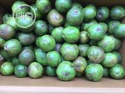 Buy Fresh Guavas | Meals & Drinks for sale in Lagos State, Ikoyi