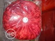 Throw Pillow | Home Accessories for sale in Lagos State, Lagos Island