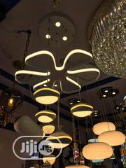 Flush Chandelier Light | Home Accessories for sale in Lagos State, Ojo