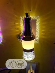 Wall Light Lamp Indoor | Home Accessories for sale in Lagos State, Ojo
