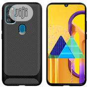 Samsung Galaxy M30s Case | Accessories for Mobile Phones & Tablets for sale in Lagos State, Kosofe