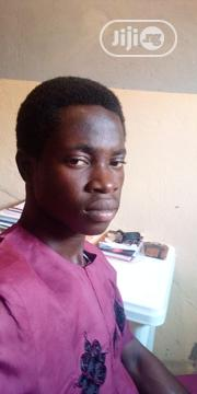 Mathematics Teacher for O-Level Student and Pupil | Teaching CVs for sale in Abuja (FCT) State, Kabusa
