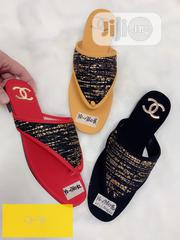 Fashion Slippers for Ladies/Women Available in the Sizes | Shoes for sale in Lagos State, Ikoyi