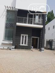 5 Bedroom Detached Duplex For Sale At Ikeja Gra Lagos | Houses & Apartments For Sale for sale in Lagos State, Ikeja