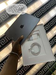 Apple iPad Pro 11 64 GB Gray | Tablets for sale in Lagos State, Ikeja