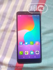 Itel P32 8 GB Gold | Mobile Phones for sale in Niger State, Suleja