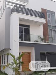 4 Bedroom Detached Duplex For Sale At Ikeja Gra Lagos | Houses & Apartments For Sale for sale in Lagos State, Ikeja