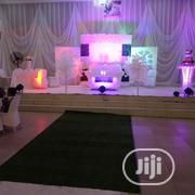 Event Planner | Party, Catering & Event Services for sale in Ogun State, Ijebu Ode