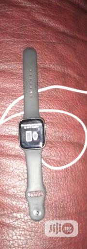 Apple Serie V   Smart Watches & Trackers for sale in Rivers State, Port-Harcourt