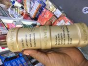 Glutathione Whitening Lotion | Skin Care for sale in Lagos State, Ojo