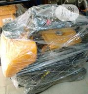 Original Road Cutter Machine | Electrical Tools for sale in Lagos State, Ojo