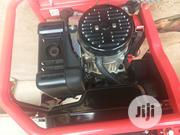 Brand New Eco Series Senwei 7.5HP Generator For Sale | Electrical Equipment for sale in Delta State, Ika South