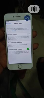 Apple iPhone 6 Plus 16 GB Gold | Mobile Phones for sale in Lagos State, Ikotun/Igando