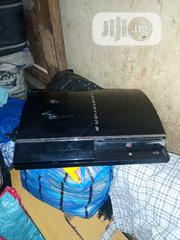 Playstation 3 Game Console (PS3) Without Pad | Accessories & Supplies for Electronics for sale in Lagos State, Alimosho