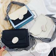 Cute Mini Bag | Bags for sale in Abuja (FCT) State, Lugbe District