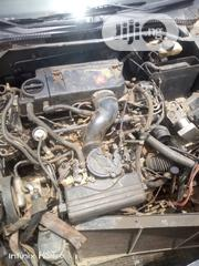 Accident 307 For Sale | Vehicle Parts & Accessories for sale in Nasarawa State, Keffi