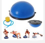 Aerobics Bosu Ball | Sports Equipment for sale in Abuja (FCT) State, Wuse