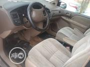 Toyota Sienna 1999 Brown | Cars for sale in Lagos State, Amuwo-Odofin