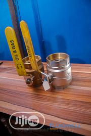 England Valves   Plumbing & Water Supply for sale in Lagos State, Orile