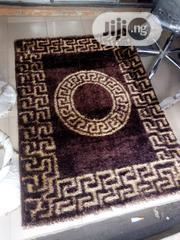 Quality Turkish Center Rug | Home Accessories for sale in Lagos State, Ojo