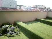 Install Artificial Grass In Your Banking Hall And Reserve Areas | Landscaping & Gardening Services for sale in Lagos State, Ikeja