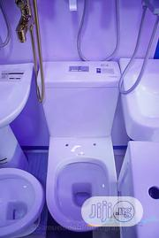Bathroom Accessories | Repair Services for sale in Lagos State, Orile
