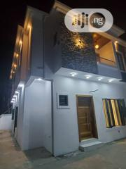 4 Bedroom Semi Detached Duplex At Lekki Lagos For Sale | Houses & Apartments For Sale for sale in Lagos State, Lekki Phase 1
