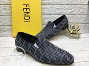Fendi Collection | Shoes for sale in Lagos State, Lagos Island