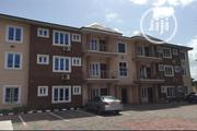 New 3 Bedroom Flat With Bq At Ikeja GRA Lagos For Sale | Houses & Apartments For Sale for sale in Lagos State, Ikeja