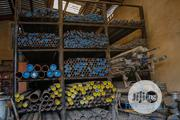 Pipes For Industrial Plumbing Work | Building & Trades Services for sale in Lagos State, Orile