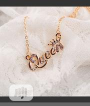 Beautiful Chain For Ladies | Jewelry for sale in Oyo State, Oluyole