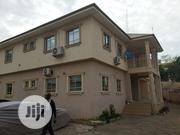 2 Bedroom Apartment At Wuse 2 For Rent | Houses & Apartments For Rent for sale in Abuja (FCT) State, Wuse 2