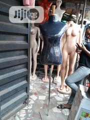 Pinnable Female Body Form | Store Equipment for sale in Lagos State, Lagos Island