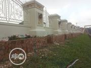 West Park and Gardens, Ayegun Oleyo | Land & Plots For Sale for sale in Oyo State, Ibadan