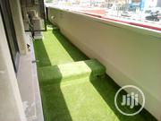 Transform Your Sidewalk And Walkways View With Artificial Grass | Landscaping & Gardening Services for sale in Lagos State, Ikeja
