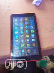 Atouch AG-03 8 GB Red | Tablets for sale in Rivers State, Port-Harcourt