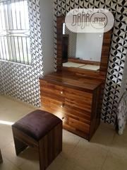 Dresser | Furniture for sale in Lagos State, Ajah