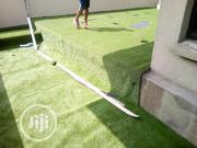 Artificial Green Grass For Balcony Step Case Decoration | Landscaping & Gardening Services for sale in Lagos State, Ikeja