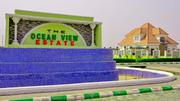 Rehoboth Park and Gardens, Ibeju Lekki | Land & Plots For Sale for sale in Lagos State, Ibeju