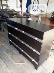 Set Of Drawers | Furniture for sale in Lagos State, Ajah
