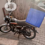 Used Hero Bike 2019 | Motorcycles & Scooters for sale in Abuja (FCT) State, Lokogoma