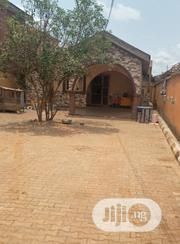 3bedroom Flat For Sale Serious Buyer Ready Today Call | Houses & Apartments For Sale for sale in Lagos State, Ikotun/Igando