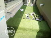 Artificial Turf Grass For Kids And Pets Play Areas | Landscaping & Gardening Services for sale in Lagos State, Ikeja