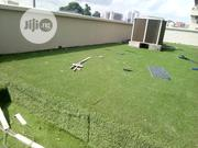 Artificial Grass For Indoor/ Outdoor Sport Centers | Landscaping & Gardening Services for sale in Lagos State, Ikeja