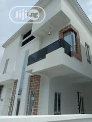 Magnificent 5 Bedroom Detached Duplex With Bq Located At Osapa,Lekki. | Houses & Apartments For Sale for sale in Lagos State, Lekki Phase 1
