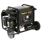 Sumec Fireman Navigator NG3990E - 2.9 KVA   Electrical Equipment for sale in Abuja (FCT) State, Wuse