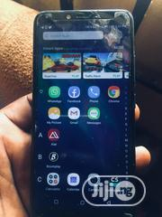 Infinix Smart 2 Pro 16 GB Black   Mobile Phones for sale in Osun State, Ede